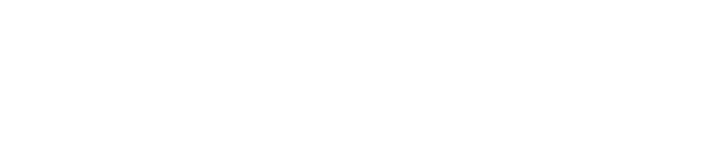 GP Property & Facilities Management Logo