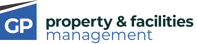 GP Property & Facilities Management Logo